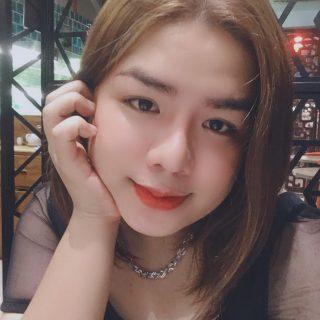 Linh SGBB Quảng Ngãi