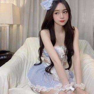 Quỳnh Trân SGBB Quảng Ngãi
