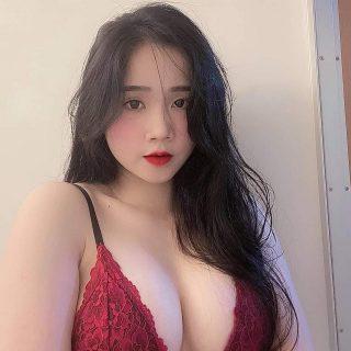SGBB Dạ Lan Phú Yên