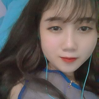 Sugar Baby Kon Tum Quỳnh