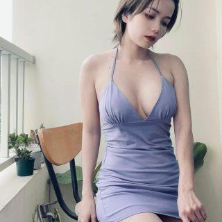 SGBB Thu Anh