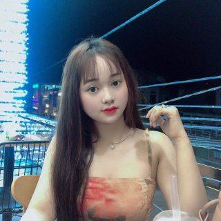 Sugar Baby Nhã Thanh Bình Định