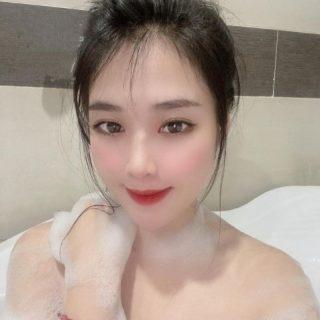 SGBB Thu Hương Vĩnh Long