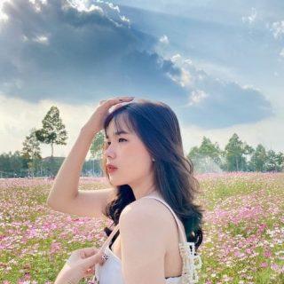 Sugar Baby Nhung Nguyễn Tây Ninh