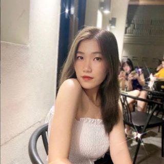 Hoàng Vy Sugar Baby Tây Ninh