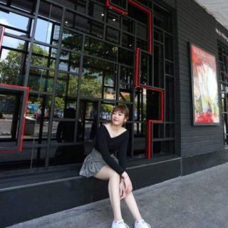 Sugar Baby Nhung Li Tiền Giang