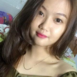 Sugar Baby Trinh Pham Hậu Giang