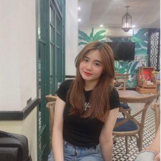 Sugar Baby Phan Quyên Vũng Tàu