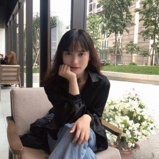 SGBB Thanh Hường Vĩnh Long