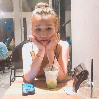 Trịnh Võ Sugar Baby Sóc Trăng