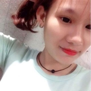 Sugar Baby Tiểu Vy Tây Ninh