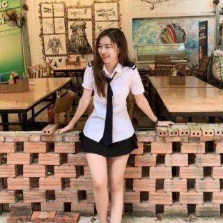Sugar Baby Mỹ Linh An Giang