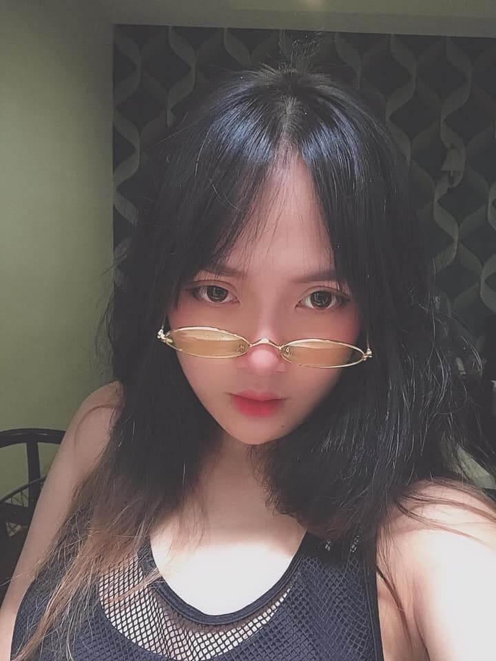 Full Clip Triệu Linh Anh Tiktoker 1p32s