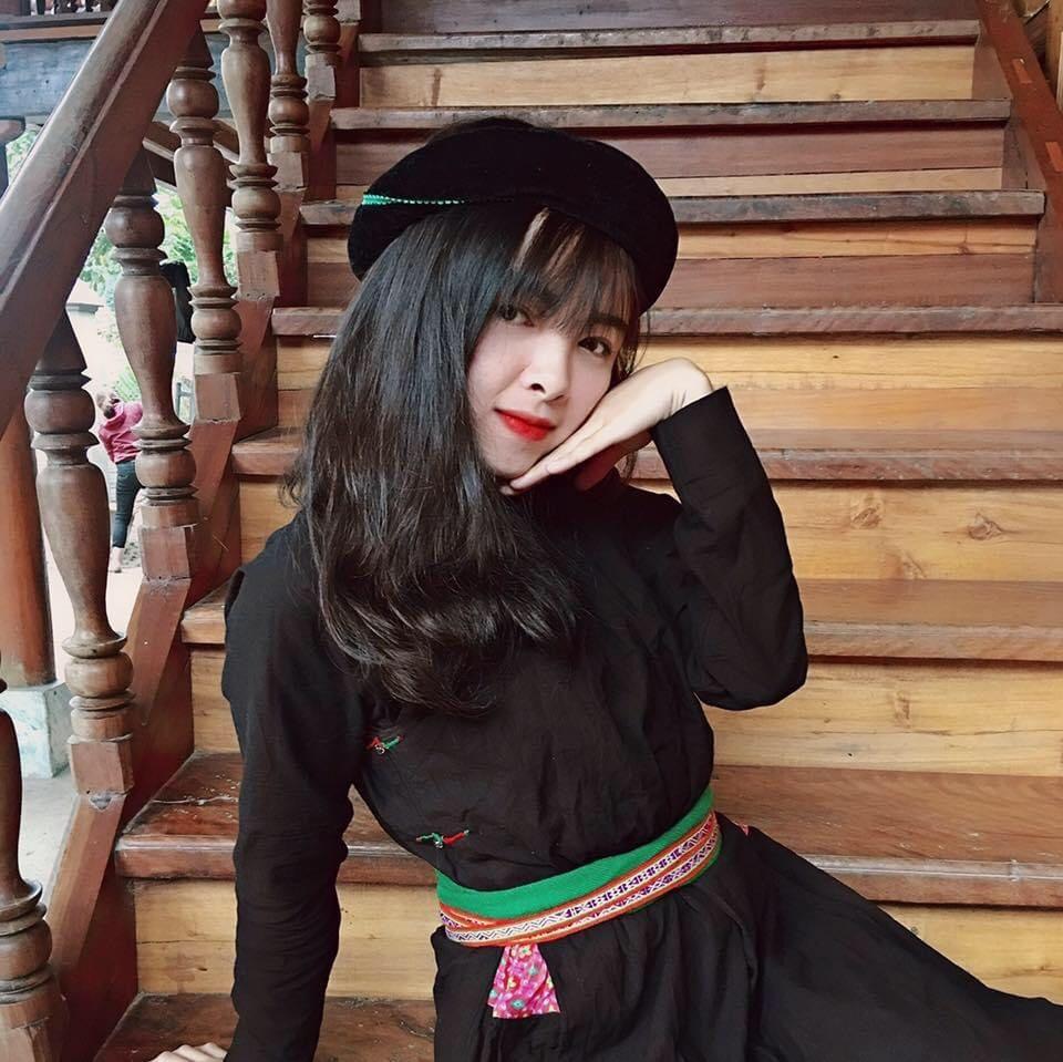 Lộc Anh Thu